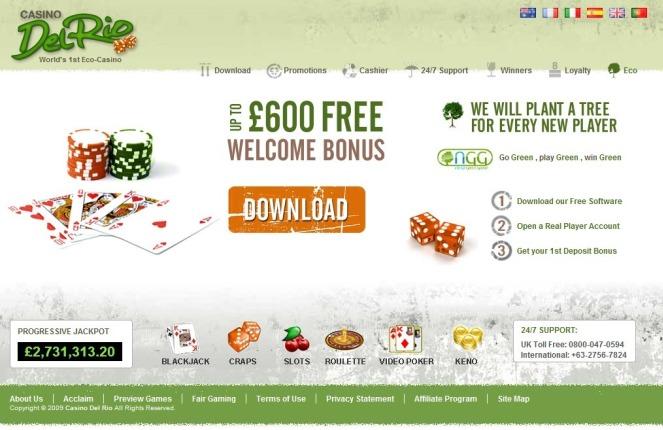 tipico online casino casino deluxe