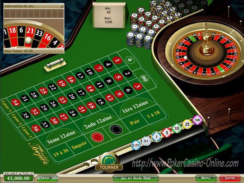 Black casino en jack ligne sante fe casino las vegas