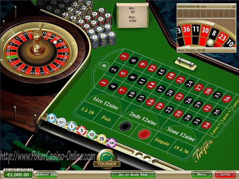 casino craps online start games casino
